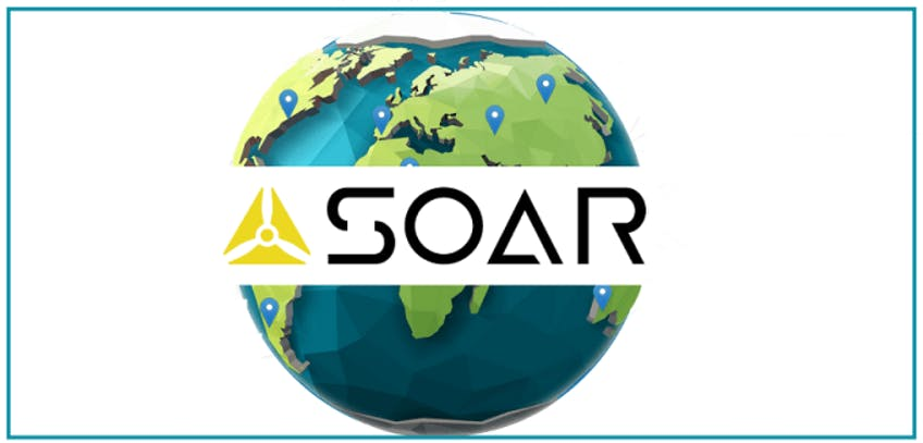 SOAR Large Pic