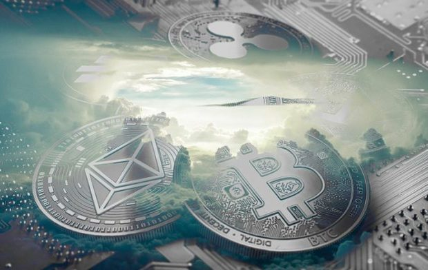 Top Ranked ICOs 6/ IEO projects of 2019